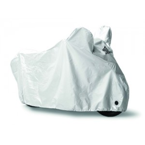 Outdoor Cycle Cover XL Forza 350 / 125_21YM
