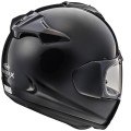 Arai Chacer-X Diamond Black