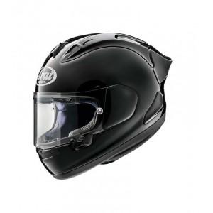 Full face κράνος Arai RX-7V Racing Black ARAI