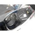 Μεταχειρισμενες Μοτοσυκλετες - Kymco People GTi '13 125 ΜΕΤΑΧΕΙΡΙΣΜΕΝΕΣ ΜΟΤΟΣΥΚΛΕΤΕΣ