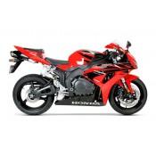 CBR 1000 RR 2003-2007