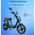 EMW 250W/1000 Portable battery