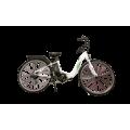 EMW City bike 28 ιντσών
