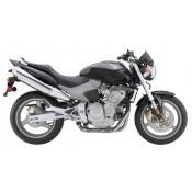 HORNET 600 2003-2006