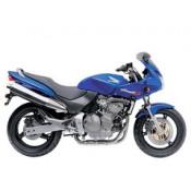 HORNET 600 1998-2002