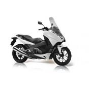 INTEGRA 700-750 2012-1015
