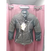 STOCK OFFERS WOMEN TEXTILE